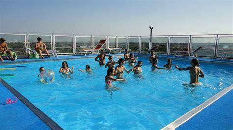 alberghi con piscina in alberghi con piscina romagna hotel lido di classe