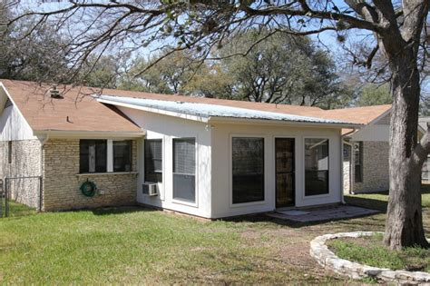 ranch house remodel ideas we love austin adorable 10 ranch house remodel design decoration of best
