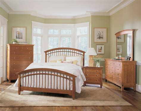 Thomasville Bedroom Furniture Thomasville Bedroom Furniture Sets Andreas King Bed Thomasville Sleigh Bed