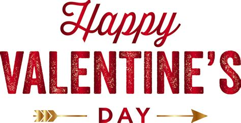 valentines text happy valentines day text png images