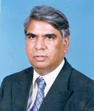 biography of muhammad khan junejo muhammad kazim khan profile biodata updates and latest