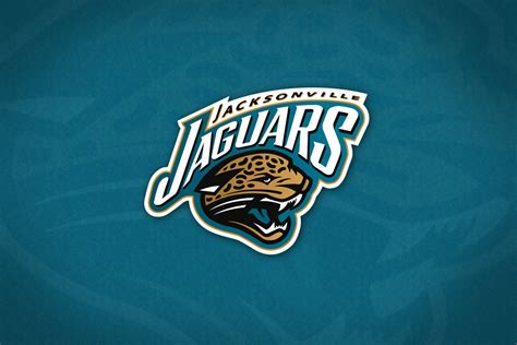 Where Is Jacksonville Jaguars From 11 Hd Jacksonville Jaguars Wallpapers Hdwallsource
