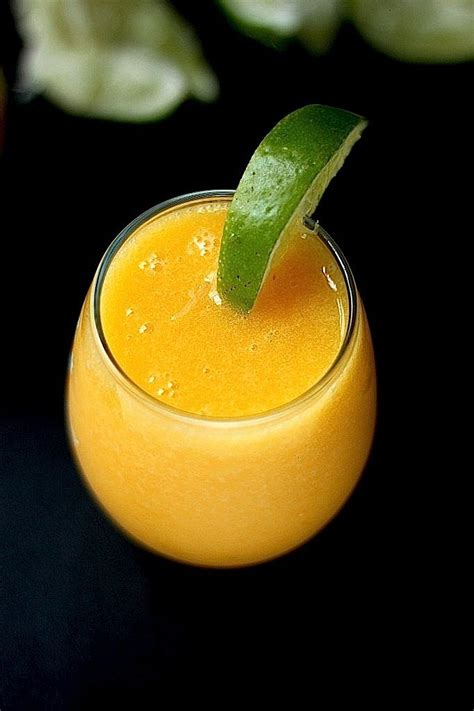 jose cuervo mango 12 best mixing it up with jose cuervo 174 images on pinterest