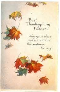 best thanksgiving wishes pictures photos and images for and