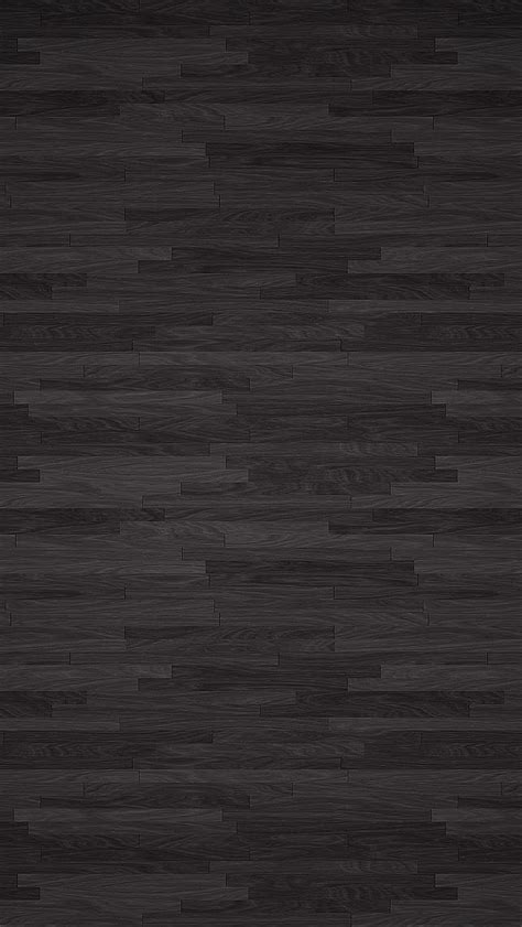 black hardwood floor the iphone wallpapers