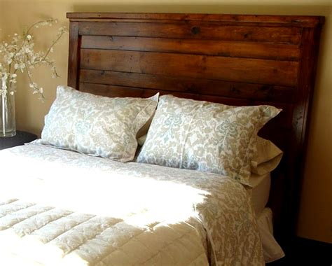 make your own headboard pinterest http www re nest com re nest bedroom make your own