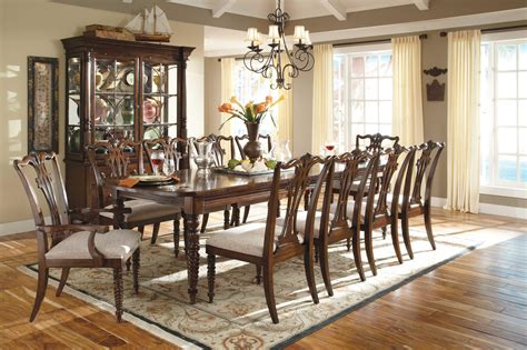 12 seat dining room table sets 12 seat dining room table sets with dining room tables for