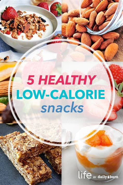 0 calorie fruit snacks 17 best images about snack recipes on nut