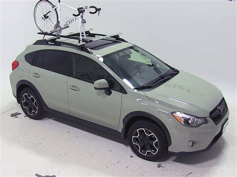custom subaru crosstrek aftermarket accessories for subaru crosstrek autos post