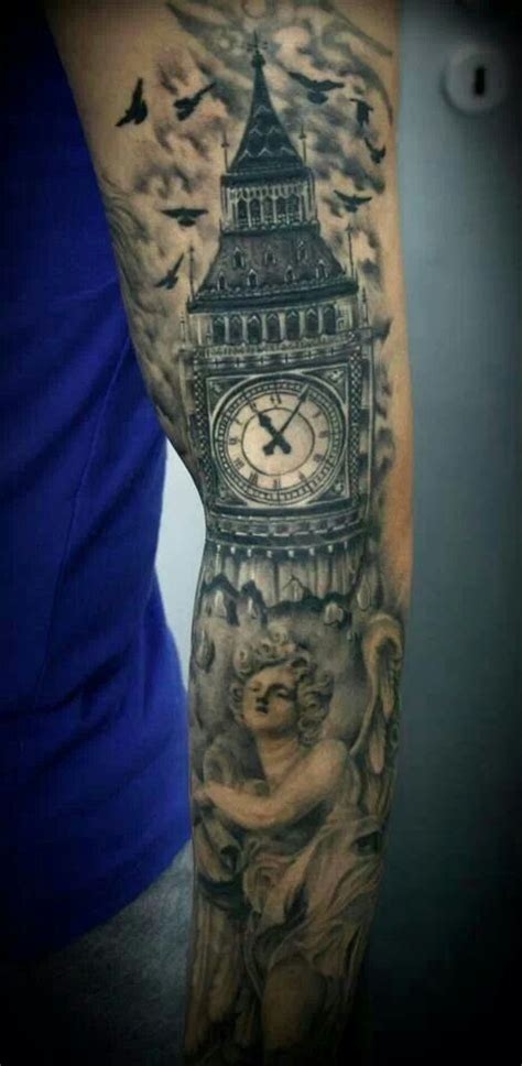 london ink tattoo designs 17 best images about future ideas on