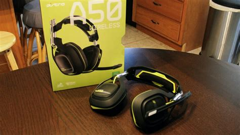 astro a50 wireless gaming headset review and unboxing 2015 astro a50 wireless gaming headset unboxing mini