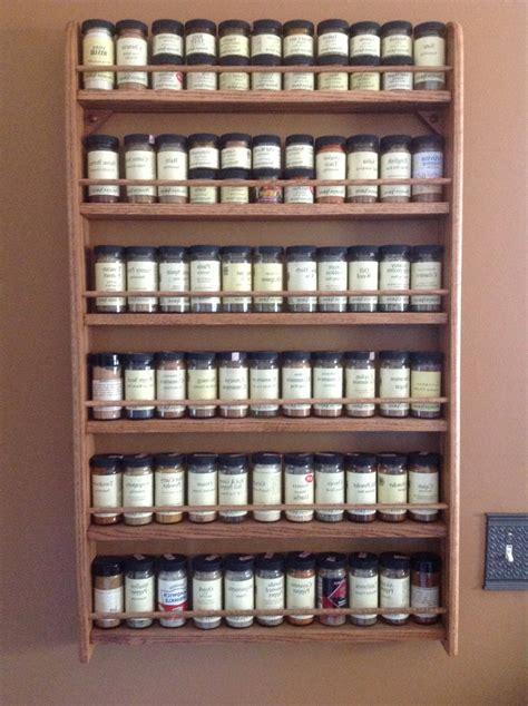 wall mounted spice rack cabinet spice rack shelves munchkin diy bookshelves ikea