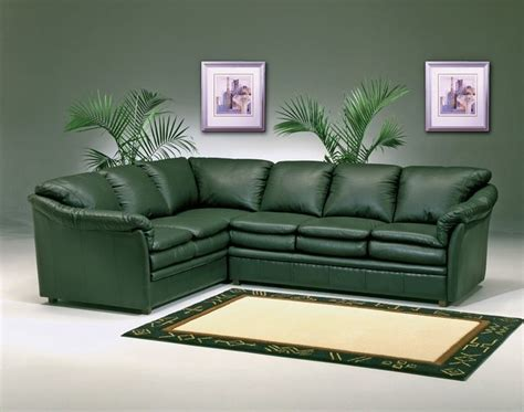 Best Leather Sectional For The Money by Best Sectionals For The Money Aspects To Consider