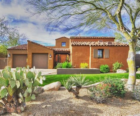 phoenix housing market phoenix is projected to be the number 1 housing market in 2017