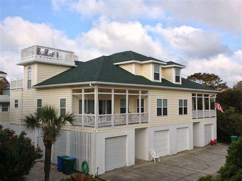 vrbo tybee island 1 bedroom tybee island vacation rental vrbo 348943 6 br coastal