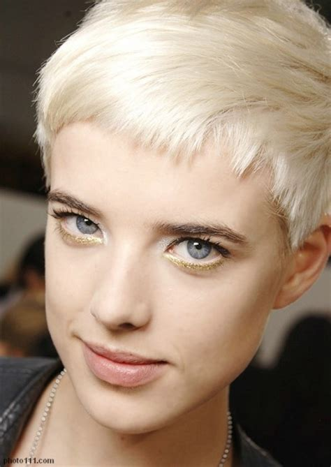 Agyness Deyn And by 53 Best Images About Agyness Deyn On