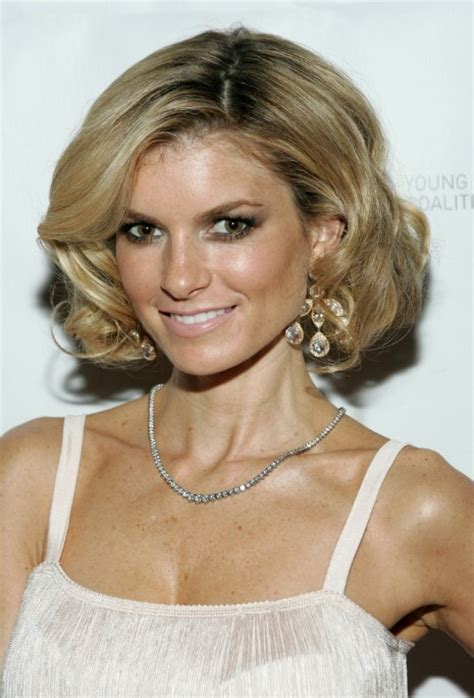 haircuts bellingham top 36 celebrity short bob hairstyles for 2014