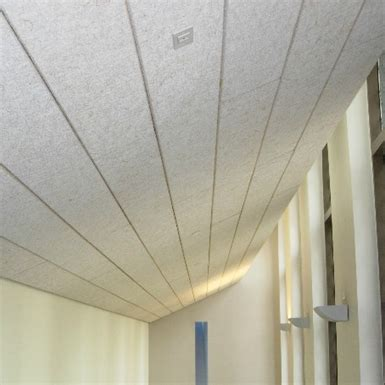 Tectum Ceiling by Tectum Ceiling Panels Tectum Free Bim Object For Revit