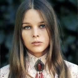 phillips mamas and papas michelle phillips archives 60s blog