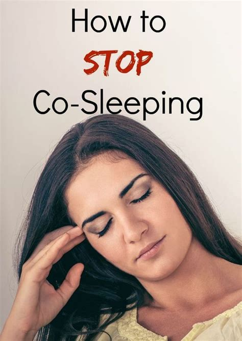how to stop d in bedroom best 25 co sleeping ideas on pinterest crib cosleeper