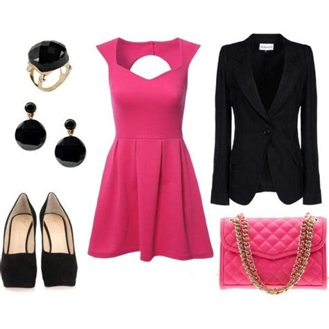 cute valentines day outfits  teen girls  ideas