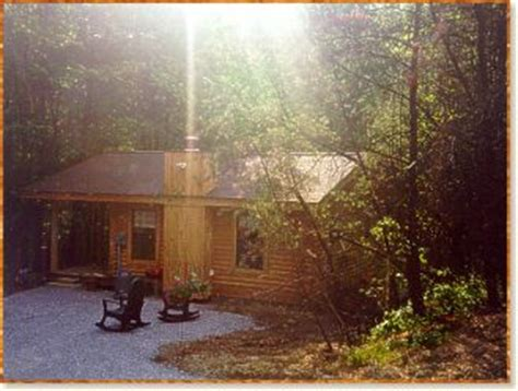 Autumn Ridge Cottages by Autumn Ridge Vacation Lodging In The Hocking Ohio