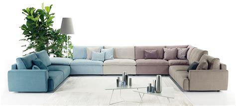 divani nuovi divani design moderno i nuovi divani ecl 233 ctico e monolith