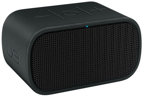 Speaker Bluetooth 10 of the best portable bluetooth speakers 100