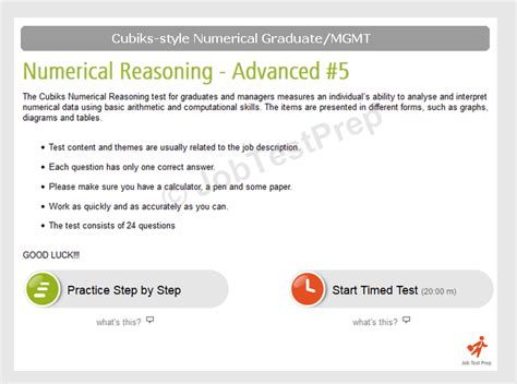 Plumbing Aptitude Test Practice by Cubiks Tests Practice Prep For Cubiks Assessments