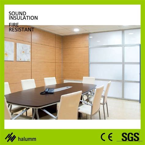 home colorful decorative glass partition wall global sources wooden partition wall office room used partition walls
