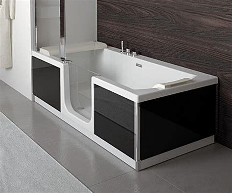 installazione vasca da bagno installazione vasca da bagno assistenza vasche da bagno