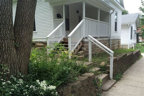 Denver Mattress Bloomington Il by 1 Bedroom Apartments Bloomington In College Station