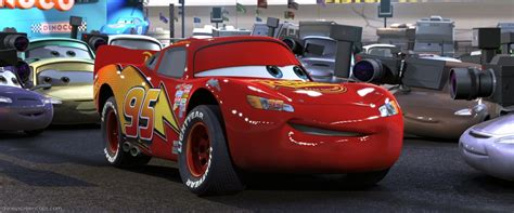 film cars 3 full movie bahasa indonesia rcti cars 2006 if lightning is a man how old is he