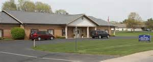 hickey funeral home palmer funeral homes south bend in funeral home and