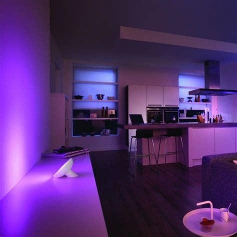home lighting design philips philips hue bloom led smart mood l version 2 maplin