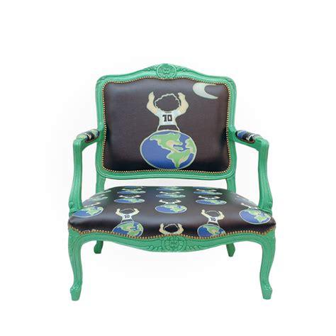 sedie e poltrone design design da collezione sedie e poltrone maradona