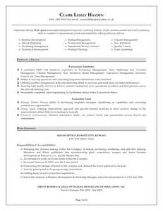 Optical Assistant Sle Resume by Resume