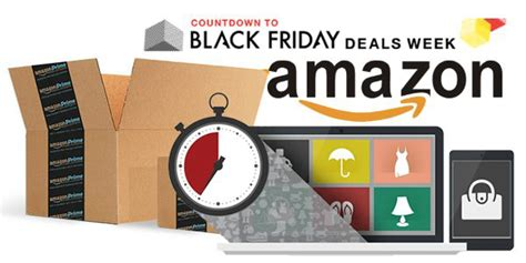black friday amazon brandchannel walmart plans to ramp up black friday online