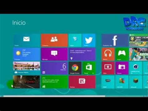 tutorial minecraft windows 10 beta como descargar minecraft windows 10 beta gratis tut