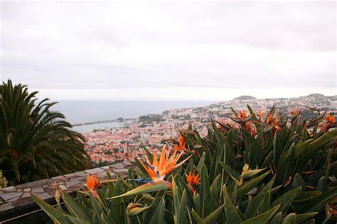 Motorradverleih Funchal by Meine Motorradtouren Madeira Informationen Aus Der