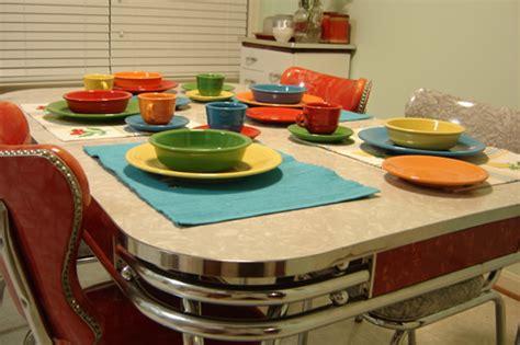 retro kitchen decor raftertales home improvement made easy