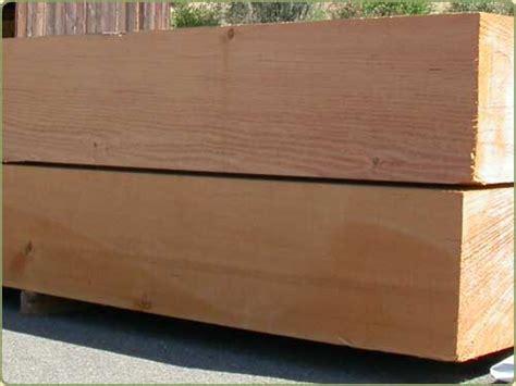 select structural grade douglas fir