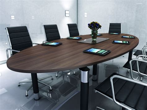 Designer Boardroom Tables with Meeting Tables Designer Meeting Tables From The Designer Office The Designer Office