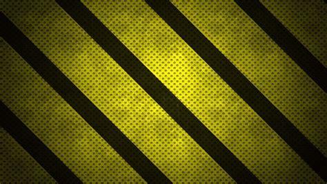 pattern ultra hd wallpaper black and green stripes on dotted pattern 4k ultra hd