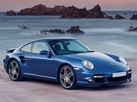 porsche 911 turbo curb weight porsche 911 turbo curb weight 2017 ototrends net