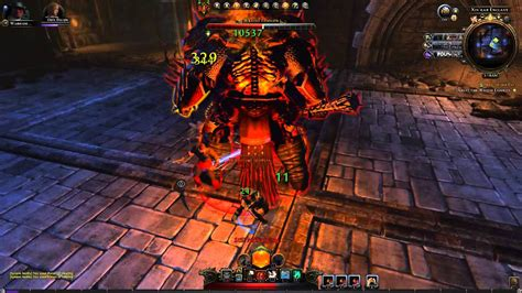 how to uninstall neverwinter neverwinter trickster rogue gameplay boss fights level