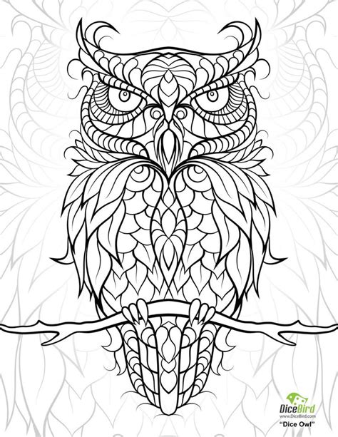 coloring pages for adults exles free coloring pages coloring worldwide free