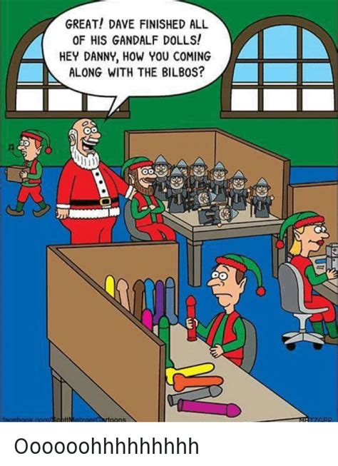 Crude Humor Memes - elf memes on sizzle your and elf on the shelf