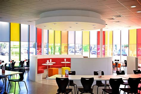 corporate office interior design bolton manchester