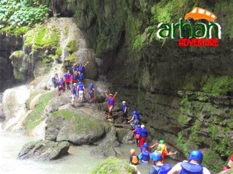Paket Wisata Pangandaran Rafting Green Tour Pangandaran paket wisata pangandaran green free hd wallpapers